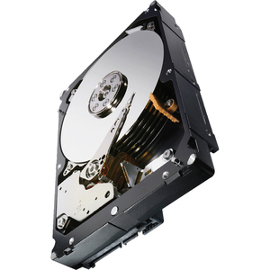 Seagate Constellation ES.2 3TB SATA3 7200 RPM 64M 3.5in ST33000650NS Enterprise Drive for Supermicro