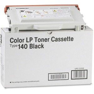 Ricoh Type 140 Toner Cartridge