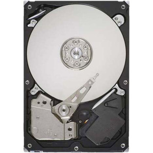 "Dell 300 GB 2.5"" Internal Hard Drive - SAS - 15000 rpm"