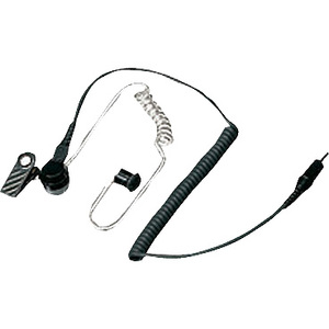 Kenwood KEP-2 Earphone