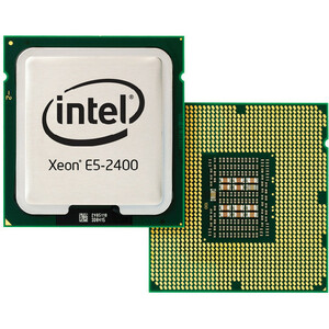 Intel Xeon E5 2403 Quad Core 1.8GHZ LGA1356 10MB 6.4GT/S 80W Processor for Supermicro