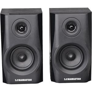 Manhattan 2900BT HI-FI Speaker System