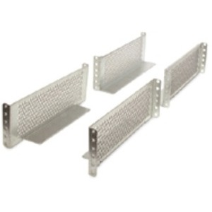 SCHNEIDER ELECTRIC 2-POST MOUNTING KIT FOR SMART-UPS & SYMMETRA
