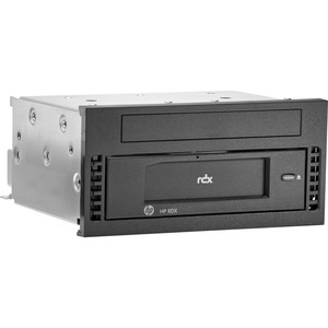 HP RDX USB 3.0 Internal Docking Station - USB