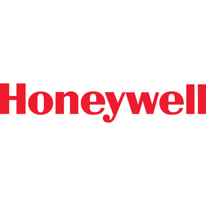 Honeywell Clothing Clip