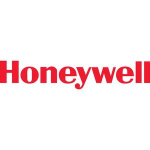 Honeywell Ear Cushion