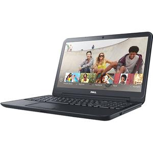 Dell, Inc FNCWC50S1