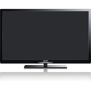 "Philips 46PFL3708 46"" 1080p LED-LCD TV - 16:9 - HDTV 1080p - ATSC - 178° / 178° - 1920 x 1080 - Surround Sound, Dolby Digital - 3 x HDMI - USB - Media Player"