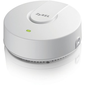Zyxel NWA1123-NI IEEE 802.11n 600 Mbps Wireless Access Point