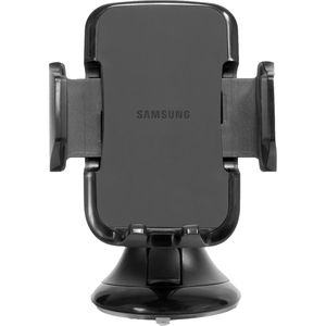 Samsung Universal Suction Car Mount Kit for Samsung Galaxy Phones - Vertical, Horizontal