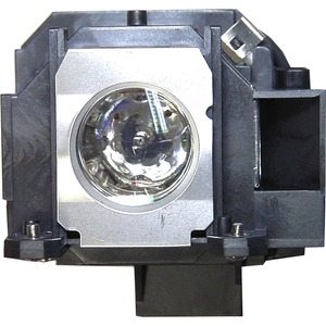 V7 Replacement Lamp - 210 W Projector Lamp