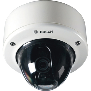 Bosch FlexiDomeHD NIN-733-V03IP Network Camera - Color, Monochrome NIN-733-V03IP