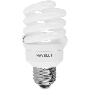 13W Compact Fluorescent Lamp