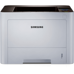 SAMSUNG Samsung ProXpress M3820DW LED Printer - Monochrome - 1200 x 1200 dpi Print - Plain Paper Print - Desktop