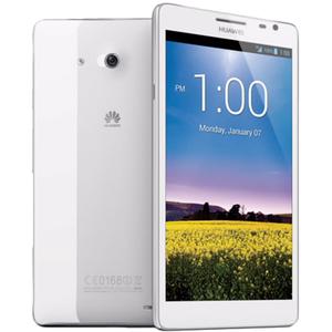 Huawei Ascend Mate Smartphone