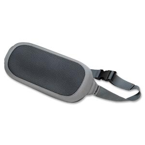 I-Spire Series Lumbar Cushion