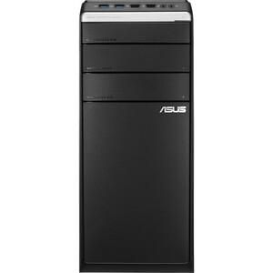 Asus M51AC-US004S Desktop Computer - Intel Core i7 i7-4770 3.40 GHz M51AC-US004S