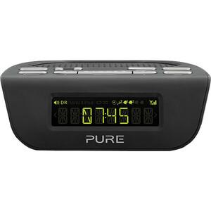 recommend me a dab radio alarm clock singletrack forum. Black Bedroom Furniture Sets. Home Design Ideas
