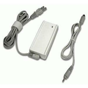 Macally AC Power Adapter
