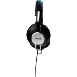 Maxell Retro DJ Headphone
