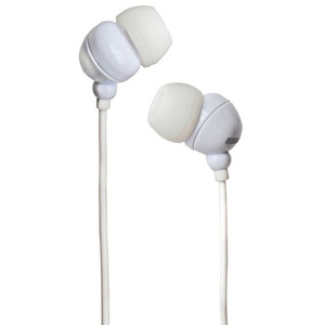 Maxell Plugz Earphone