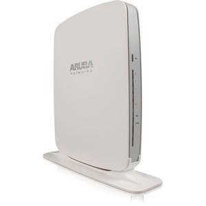 Aruba RAP-155 Remote Access Point (Wireless 5X10/100/100 BASE-T USB) - Restric