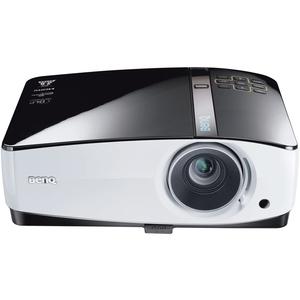 BenQ MX750 DLP Projector