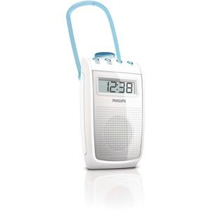 Charmant Philips Bathroom Radio