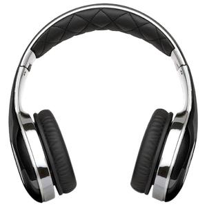 SOUL SL150CB Heaphone