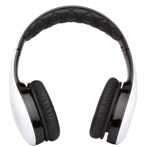 SOUL SL150BW Headphone