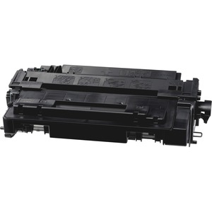 Canon 324II Toner Cartridge - Black CNMCRTDG324II