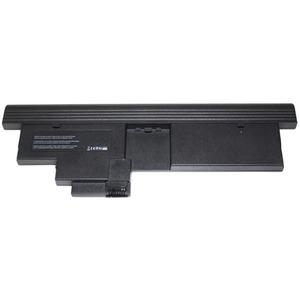 IBM-X200-43R9257V7