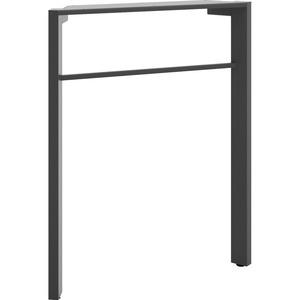Manage Series Desk Leg