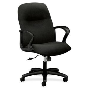 HON Gamut Series Managerial Mid-back Chair HON2072CU10T