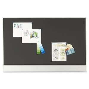 Iceberg Polarity Mesh Bulletin Board ICE31340