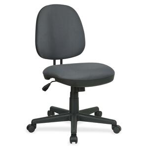 Lorell Tilt/Tension Task Chair LLR84556