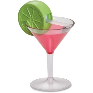 Scotch Cosmo Tape Dispenser MMMC33COSMO