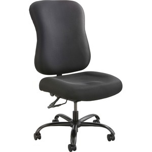 Safco Optimus Big and Tall Chair SAF3590BL