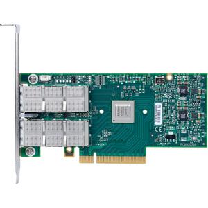 MCX314A-BCCT
