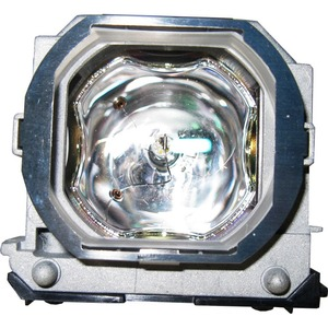 V7 Replacement Lamp - 260 W Projector Lamp