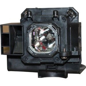 V7 Replacement Lamp - 180 W Projector Lamp