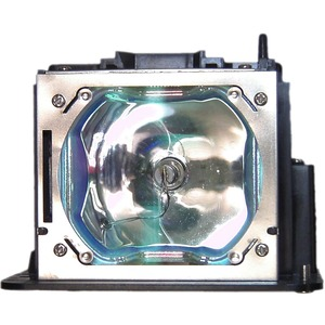 V7 Replacement Lamp - 200 W Projector Lamp