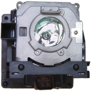 V7 Replacement Lamp - 275 W Projector Lamp