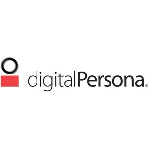DigitalPersona U.are.U 5160 Reader