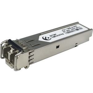 AMER Compatible SFP (mini-GBIC) transceiver module 1000Base-SX