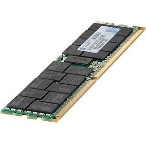 HPE 4GB 1Rx4 PC3L-12800R-11 Kit/S-Buy