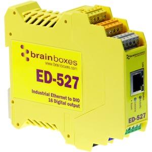 ED-527