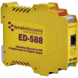 ED-588