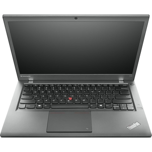 Lenovo ThinkPad T440s 20AQ005QUS Laptop Black