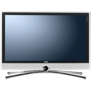 Loewe Connect 26 SL LED-LCD TV